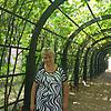 Светлана, 28, г.Одинцово