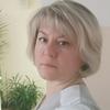 ольга, 46, г.Ангарск