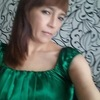 Анна, 44, г.Копейск