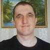 АЛЕКСЕЙ, 30, г.Седельниково