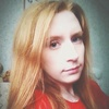 Татьяна, 26, г.Апатиты
