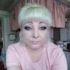 Ольга, 48, г.Касли