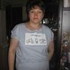 Елена, 43, г.Свободный