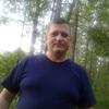 Rost1, 57, г.Соликамск