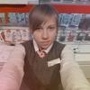 Алинка, 22, г.Бобров