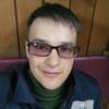 Даниил, 24, г.Норильск
