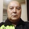 Алексей Орехов, 45, г.Ижевск