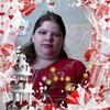 Любовь, 35, г.Кувшиново
