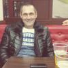 Александр, 42, г.Оренбург