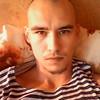 рома, 29, г.Ефремов