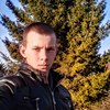 Вадим, 18, г.Томск