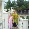 Лилия, 51, г.Оса