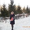Ольга, 42, г.Северск