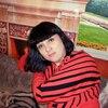 Светлана, 47, г.Славгород