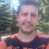 Дмитрий, 26, г.Салават