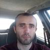 Ruslan, 34, г.Хабез