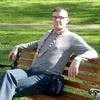 RedLine, 43, г.Саки