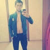 zufar, 23, г.Самара