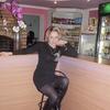 Ирина, 38, г.Молчаново