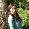 Светлана, 31, г.Рязань