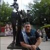 """Пастыр"", 36, г.Славгород"