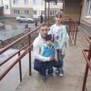 Вася, 33, г.Шуя
