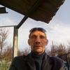 Юрий, 45, г.Новороссийск