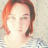 Таня, 22, г.Сухой Лог