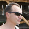 Vlad, 48, г.Владимир