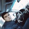 Илья, 29, г.Курган