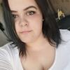 Анастасия Тюгина, 19, г.Ноглики