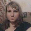 Инна, 30, г.Мичуринск