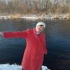 Лариса, 32, г.Шенкурск
