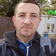 Aleksei Zhukov 43 Тверь