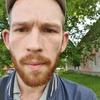 Вячеслав, 24, г.Белоусово