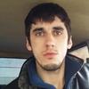 Муса, 29, г.Жирновск