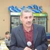 Григорий, 54, г.Ясный