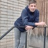 Андрей, 49, г.Уржум