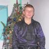 Артём, 25, г.Петропавловское