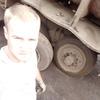 Женёк, 22, г.Камышин