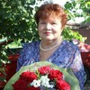 Татьяна, 67, г.Чертково
