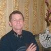 михаил, 57, г.Туран