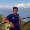 Александр, 38, г.Канаш