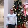 Алексей, 41, г.Бузулук