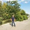 Игорь, 44, г.Цимлянск