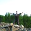Иван, 33, г.Тюмень