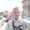 oleg, 40, г.Москва