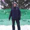 михаил, 34, г.Щигры