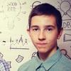 Виталий, 19, г.Нижний Новгород