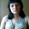 Marina, 30, г.Тюмень